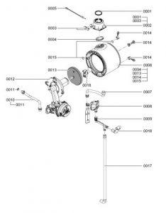 Vitodens 050-W BPJC 6.5 to 35.0 kW-2