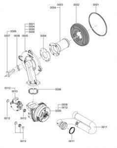 Vitodens 050-W BPJC 6.5 to 35.0 kW-3
