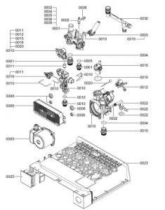 Vitodens 050-W BPJC 6.5 to 35.0 kW-5