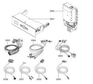 Vitodens 050-W BPJC 6.5 to 35.0 kW-6
