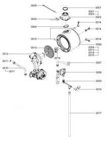 Vitodens 050-W BPJD 6.5 to 35.0 kW-2