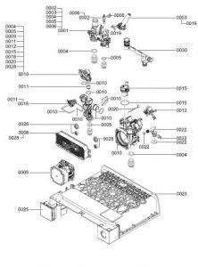 Vitodens 050-W BPJD 6.5 to 35.0 kW-5
