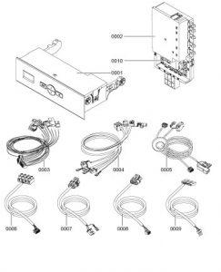 Vitodens 050-W BPJD 6.5 to 35.0 kW-6
