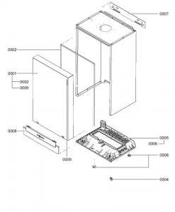 Vitodens 100 w b1ha 65 to 350 kw viessmann boilers guide vitodens 100 w b1ha 65 to 350 kw asfbconference2016 Image collections