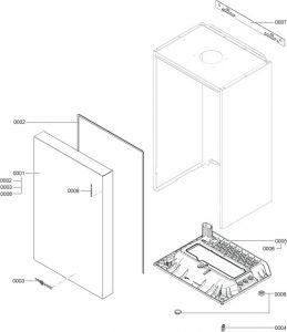 Vitodens 100 w b1kc 47 to 350kw viessmann boilers guide vitodens 100 w b1kc 47 to 350kw asfbconference2016 Image collections