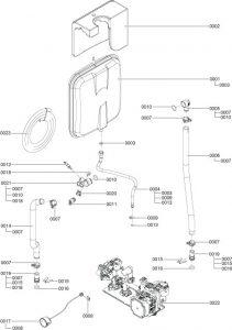 Vitodens 100-W B1KC 4.7 to 35.0kW-4