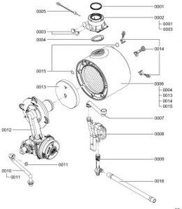 Vitodens 100-W BPJA 6.5 to 25.0 kW-2