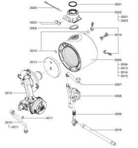Vitodens 100-W WB1C 6.5 to 35.0 kW-2
