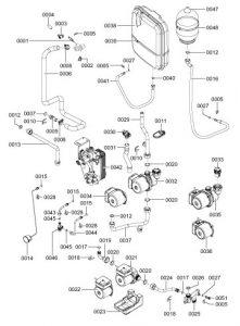 Vitodens 111-W B1LA 6.5 to 35.0 kW-4
