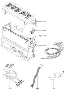 Vitodens 111-W B1LA 6.5 to 35.0 kW-6