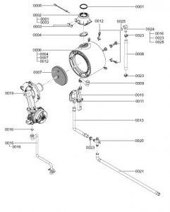 Vitodens 111-W B1LB 6.5 to 35.0 kW-2