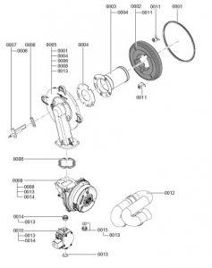 Vitodens 111-W B1LB 6.5 to 35.0 kW-3