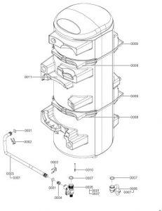 Vitodens 111-W B1LB 6.5 to 35.0 kW-7