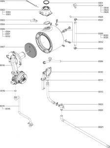 Vitodens 111-W B1LD 4.7 to 35.0 kW-2