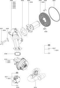 Vitodens 111-W B1LD 4.7 to 35.0 kW-3