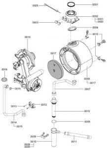 Vitodens 200-W B2HA 3.2 to 35 kW-2