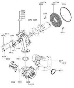 Vitodens 200-W B2HA 3.2 to 35 kW-3