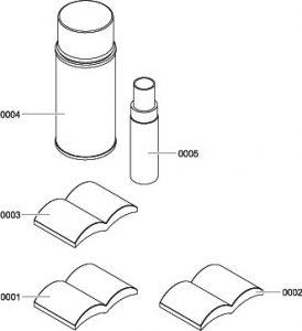 Vitodens 200-W B2HA 125kW-6