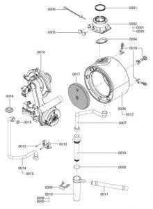 Vitodens 200-W B2KA 3.2 to 35 kW-2