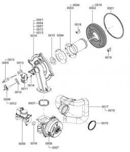 Vitodens 200-W B2KA 3.2 to 35 kW-3