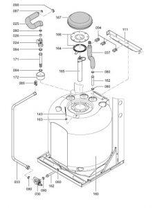 Vitodens 222-F FS2B 4.8 to 35 kW-6