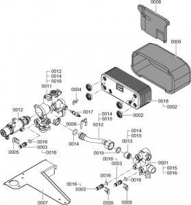 Vitodens 222F B2TA 3.2 to 35 kW-3