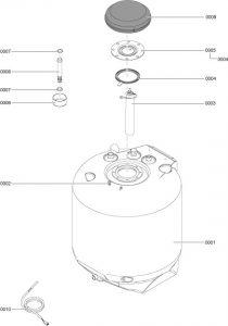 Vitodens 222F B2TA 3.2 to 35 kW-4