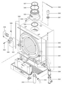 1992 Honda Prelude Air Conditioner Electrical Circuit And Schematics additionally Ceramic Heater Wiring Diagram together with Keystone Rv Wiring Diagrams together with Wiring Diagram For Richmond Hot Water Heater besides Hot Water Heater Relay Wiring Diagram. on suburban rv water heater wiring diagrams