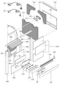 vitoplex 100 PV1 780 2000 serv 2013-2